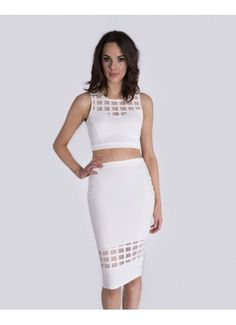 ec2e0b41d8304 12 Best Garments images