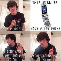 Oh my god hahaha lol