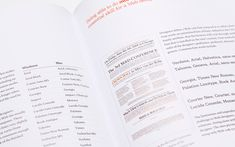 10 Vital Books for Web Designers and Developers