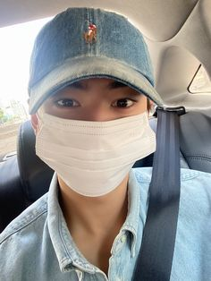 "ASTRO 아스트로 on Twitter: ""오늘은 조금 덥네요~ 건강하게 좋은 하루 보내요😊😊… "" Cha Eunwoo Astro, Lee Dong Min, Pre Debut, Cha Eun Woo, Sanha, Yoona, Korean Singer, Chanyeol, Boy Groups"