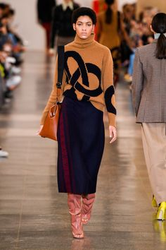2020 Sneaker Trends to Expect Based on the Runways | StyleCaster