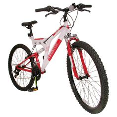 20 Best Mountain Bikes images | Mountain biking, Bike, Bicycle