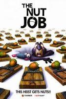 Watch The Nut Job [2014] Online Free