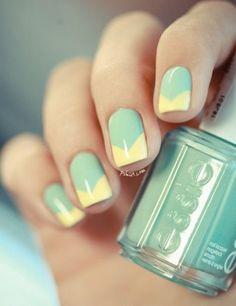 beas nails and beauty