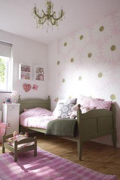 White Memories: Habitació per la Princesa