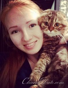 Ukrainian Ladies:Albina_from_Sieverodonetsk_Ukraine