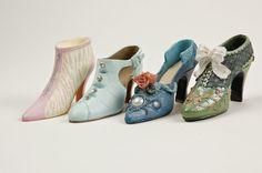 High+Heels+stock.jpg (1600×1064)