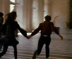 Bande à part dir. Jean-Luc Godard The Dreamers dir. The Golden Trio, The Dark Artifices, The Secret History, The Marauders, Pics Art, Running Away, Academia, Night Skies, Hogwarts