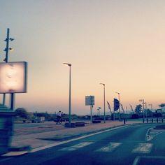 #Barcelona #nashville #nofilter