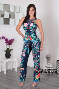 Beautiful Dresses, Jumpsuits, Cute Outfits, Rompers, Weight Loss, Beauty, Clothes, Fashion, Party Outfits