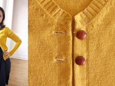 16 Interesting Shirt Cutting Ideas Cutting Big Shirts, Diy Cut Shirts, Shirt Cutting, Cut Up T Shirt, High Fashion Hair, Glossy Makeup, Looking Gorgeous, Scarf Styles, Classy Outfits