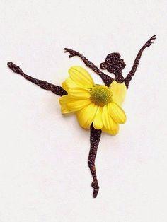 Fiori e.... Caffè! #arte #art #fiori #flowers #caffè #coffè #giardino #garden