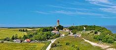Standesamt Leuchtturm Kap Arkona