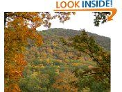 Free Kindle Books - Biographies  Memoirs - BIOGRAPHIES  MEMOIRS - FREE - Its Not My Mountain Anymore