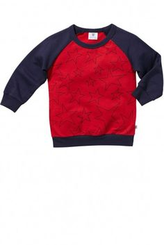 Hootkid | Shine Bright Sweater | Little Skye Children's Boutique #littleskyekids