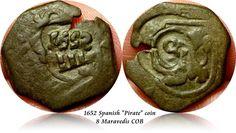 Oak Island Treasure Coin Found, Is The Curse ...