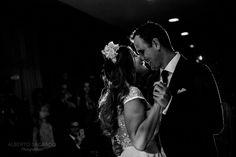 la boda de elena y jorge en el parador de javea-25