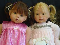 Reborn Baby Dolls by Sandra Laville Jensen Buy Online