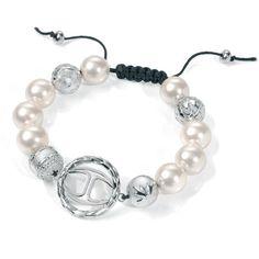 JUST CAVALLI VENUS Bracelet | SCXA03