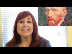 art ed videos - Pointillism Art Videos For Kids, Art Terms, Art Worksheets, Art Curriculum, Arts Ed, Art And Technology, Science Art, Art Lesson Plans, Art Classroom