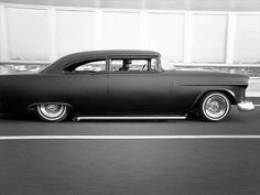 Click for more vintage cars hot rods and kustoms!