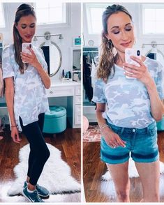 #casualoutfits #fashionstyle #fashionoutfits #summer #leggings