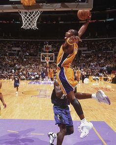 Nba Players, Basketball Players, 2004 Nba Finals, All Nba Teams, Dear Basketball, Kobe Bryant 8, Kobe Mamba, Kobe Bryant Pictures, Shooting Guard