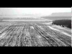 ▶ Papusza - muzyka z filmu o polskich Cyganach //  muz. Jan Kanty Pawluśkiewicz // sł. Papusza ...  Kicý bidy i bokha // The Polish Gypsies