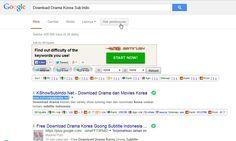 KShowSubIndo.Net | Download Drama dan Movies Korea