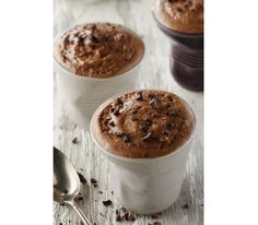 Kubki gniecione 4 szt. - zestaw LET''S COOK FROISSES / Revol kawa