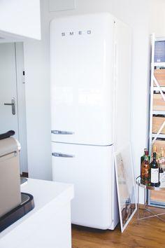 Küche-10