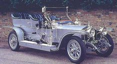 1938 Rolls Royce Silver Ghost, the best car in the world. Bentley Rolls Royce, Rolls Royce Cars, Retro Cars, Vintage Cars, Antique Cars, Vintage Auto, Voiture Rolls Royce, Buick, Automobile