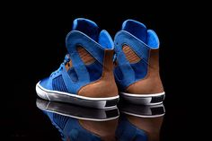 "SUPRA x The Pilot ""Kona"" Urban Outfits e1c30d22b7"