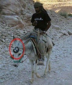 Revealed ~ The all new, Uber-Economical BMW!!   8 million MPG!