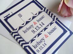 Wedding Invitations Invites Announcements Cards by SAEdesignstudio