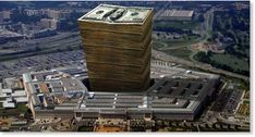 "Pentagon Audit Shows $10 Trillion Unaccounted For, as Trump Attacks Sanders on ""Socialism"" The Playboy Club, Voting System, Super Tuesday, Federal Agencies, Democratic Primary, The Rest Of Us, Us Politics, State Of The Union"