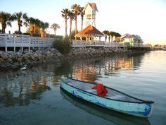 Historic Bradenton Beach Pier, Anna Maria Island