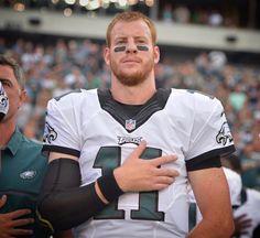 39 Best Carson Wentz Images Carson Wentz Philadelphia Eagles