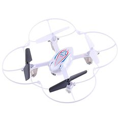Cheap drone high quality, Buy Directly from China Suppliers:SYMA 6 AIXS GYRO Flip Headless Mode Mini Drone Quadcopter Helicopter High Quality Toys-White Best Remote Control Helicopter, Remote Control Cars, Rc Helicopter, Drone With Hd Camera, Drone For Sale, Drone Quadcopter, Rc Drone, Cell Phone Accessories, Lights