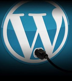 35 Must Have Free WordPress Plugins For 2014