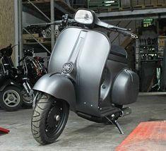 Vespa Motor Scooters, Vespa Bike, Vespa Gts, Piaggio Vespa, Lambretta Scooter, Vespa Tuning, Vespa 50 Special, Vespa Px 200, Vespa Super