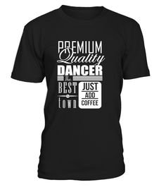 # dancer t-shirts .  if you are a dancer and you love dancing then you will need one of our custom designed dancer t-shirts, shirts & hoodies are also available for men and women.