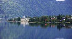 Stiftshotel Ossiach - #Hotel - EUR 57 - #Hotels #Österreich #Ossiach http://www.justigo.com.de/hotels/austria/ossiach/stiftshotel-ossiach_45929.html
