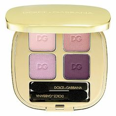 Green, golden, lavender, my colors to go :D  http://www.tentgirl.com/make-up/eyes/unique-hazel-girls/