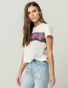 d4d8f55e740 Graphic Tees for Women   Graphic Tank Tops
