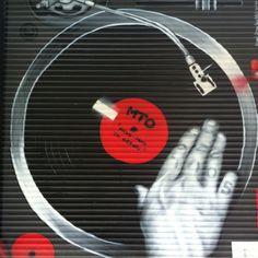 street art grafitti berlin