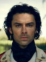 This New Dark & Brooding Hero Will Help You Get Over Jon Snow #refinery29