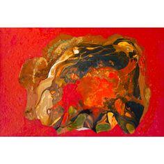 Heftig - Te koop op www.huisentuindecoraties.com