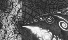 """""""Into the Quantumworld"""" by F.W.Stumpfi"""