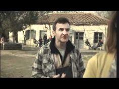 Διαφήμιση VODAFONE: http://diafhmiseis.gr/diafimisi-vodafone/diafhmish-vodafone-kitsos-tasoyla/ Κίτσος Τασούλα - Στήν καρδιά μου βάζω αμπάρες